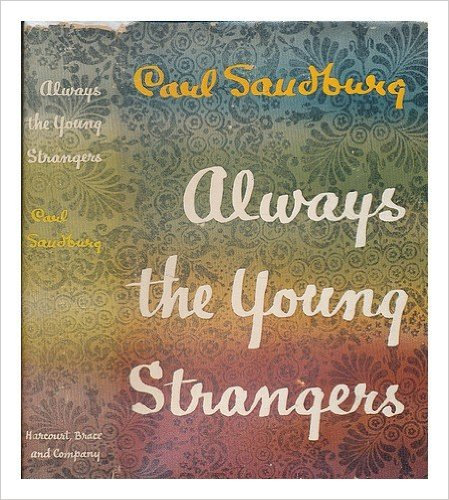 Always the Young Strangers (c1953)